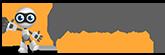Network Hi-Tech Point Logo